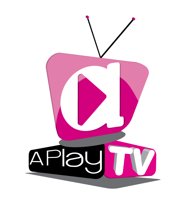 logo-player-blank