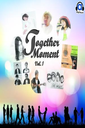 Together moment Vol 1