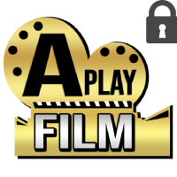 APlayFilm