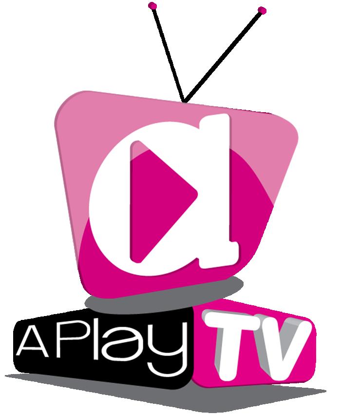 APlayTV