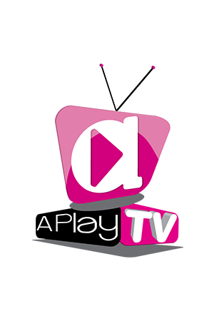 A Play Channel 1080p