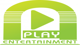 A Play TV 720p