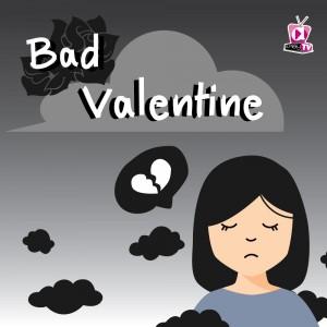 Bad Valentine
