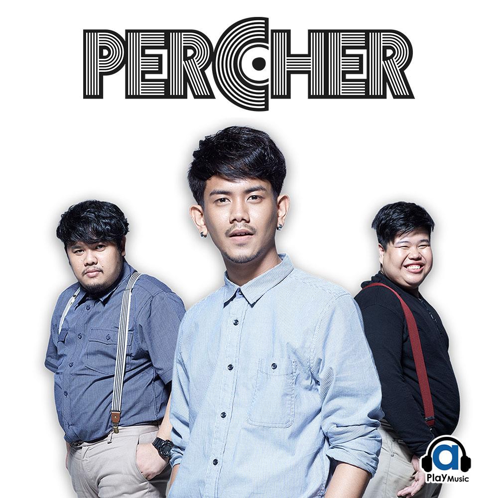 Percher